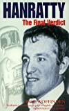 Hanratty: The Final Verdict by Bob Woffinden (1999-12-10)