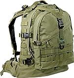 Maxpedition Vulture-II Backpack (OD Green)