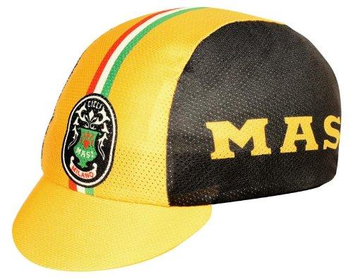 Pace Sportswear Coolmax Masi Cap 21-4501