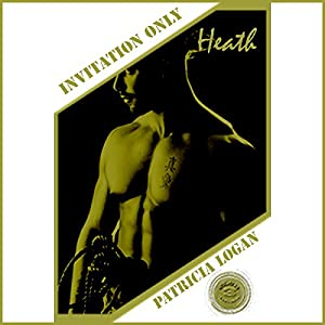 Heath Audiobook