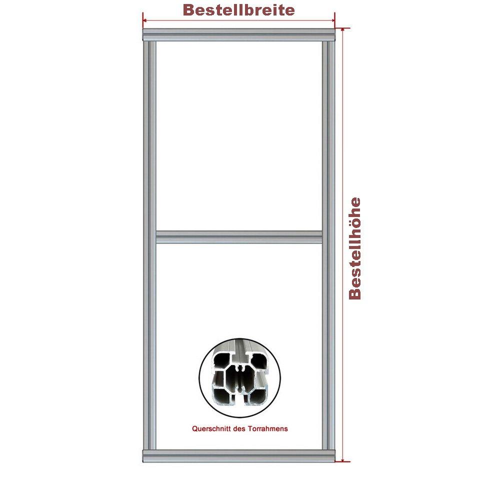 Bausatz Torrahmen 900/1900: Amazon.de: Baumarkt