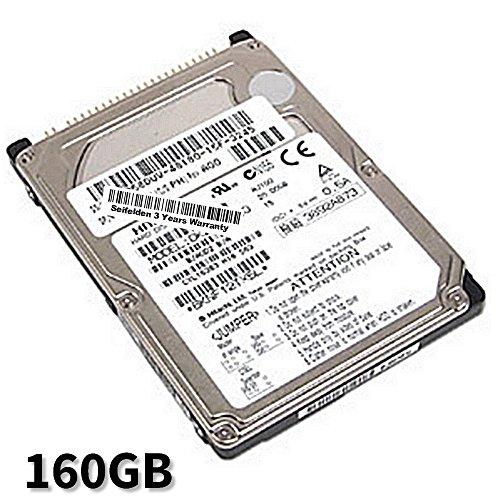 Gb Drive 160 Hard Ide (Seifelden 160GB 2.5