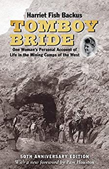 Amazon.com: Tomboy Bride, 50th Anniversary Edition: One