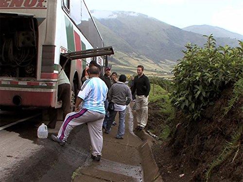 South American Reality Check