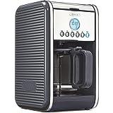 Bella Linea Collection 12-Cup Coffee Maker, Walmart Exclusive