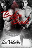 Broken Bonds (Souls in Bondage, Book One)