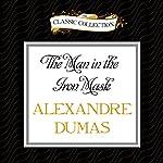 The Man in the Iron Mask | Alexandre Dumas
