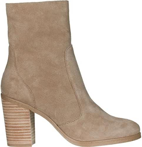 Splendid Women's Roselyn II Mid Calf Boot