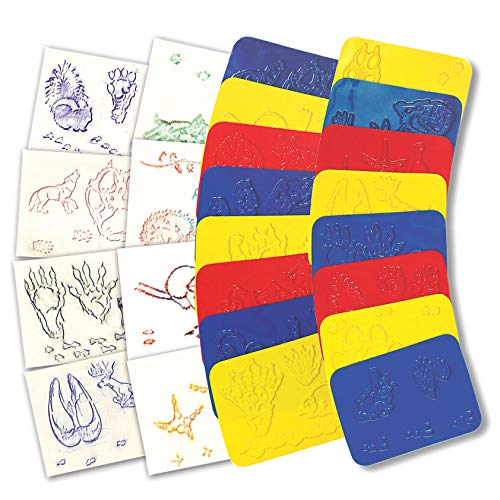 Bestselling Rubbing Plates & Supplies