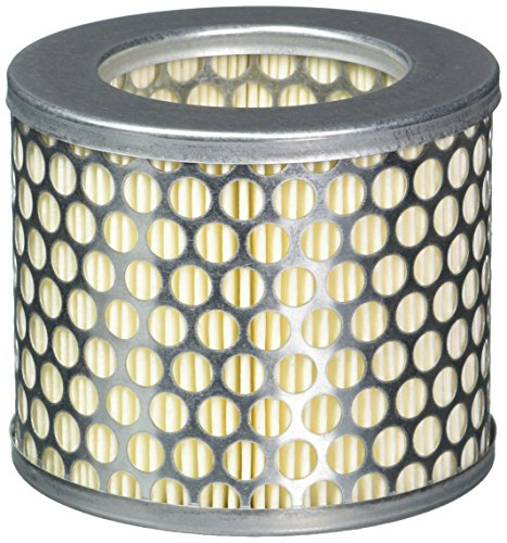 ICS Diamond Tools and Equipment 71752 Air Filter Canister with Polyester for 680GC, 633GC, 633F4