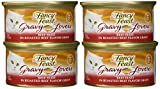 Purina Fancy Feast Gravy Lovers Beef Feast Food, 24 By 3 Oz. Review