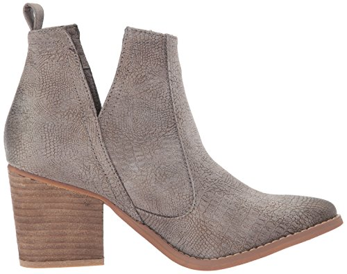 Ankle Grey Not Shea Rated Bootie Women's twqq1OSx