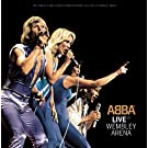 Live At Wembley [2 CD]