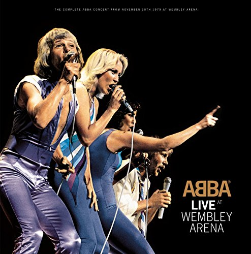 Live At Wembley [2 CD] for sale  Delivered anywhere in USA
