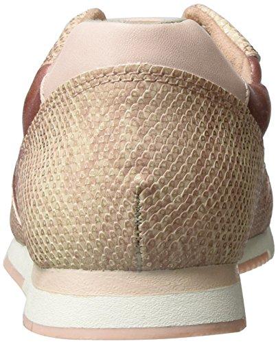 Sneaker Damen 596 Comb Pink Rose MARCO 23608 TOZZI qt5gn0gSZ