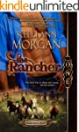 The Rancher (Redbourne Series #1 - Co...