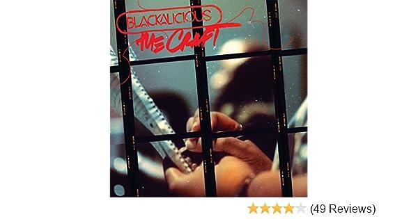 The Craft By Blackalicious On Amazon Music Amazoncom