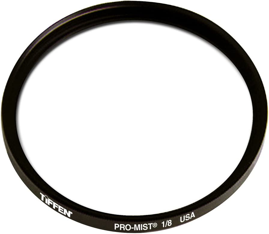 Tiffen 82PM18 82mm Pro-Mist 1/8 Filter