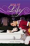 Kiss of Life, Daniel Waters, 1423109244