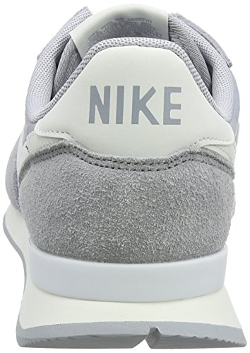 summit Whi Donna Sneaker Internationalist Multicolore Grey wolf Nike 023 YwzTE5