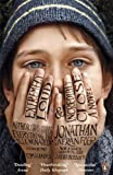 Front cover for the book Extremely Loud and Incredibly Close by Jonathan Safran Foer
