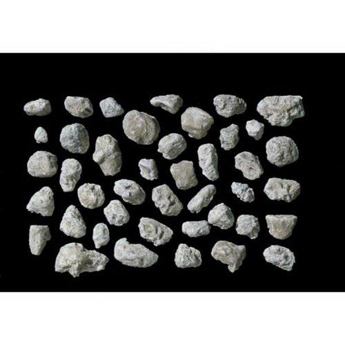 (Rock Mold, Boulders)