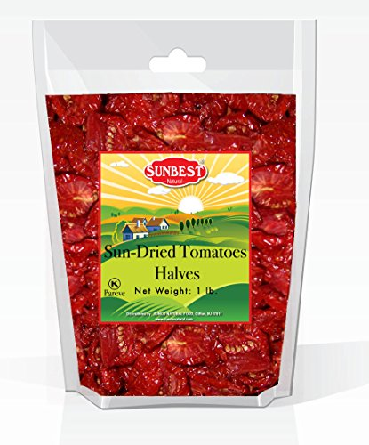 sunbest-sun-dried-tomatoes-halves-in-resealable-bag-1-lb