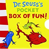 Dr Seuss's Box of Fun!. by Dr Seuss (Dr. Seuss)