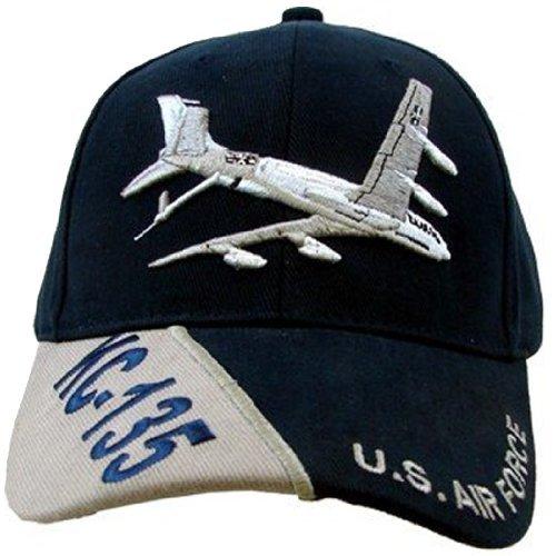 US Air Force 'KC-135' Ball Cap