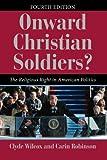 Onward Christian Soldiers? 9780813344539