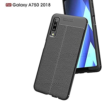 low priced bb441 00088 SmartLike Autofocus Back Cover for Samsung Galaxy A7: Amazon.in ...