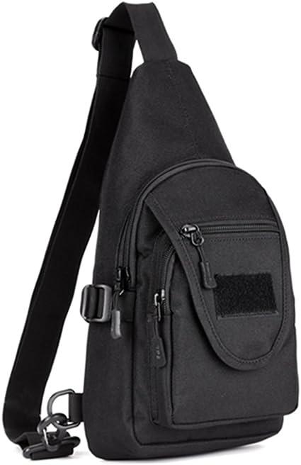 Protector Plus Multifunction Chest Bag Waterproof Cross Bag Backpack Handbag