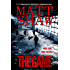 The Game: An Extreme Horror