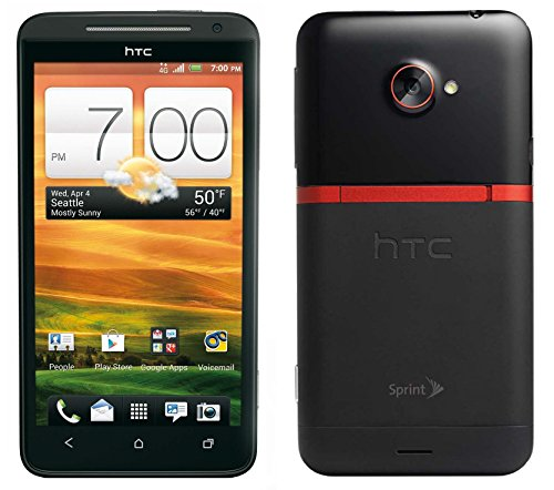 Buy htc white gsm