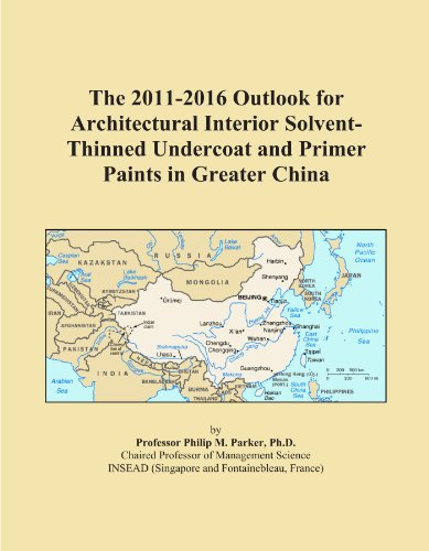the-2011-2016-outlook-for-architectural-interior-solvent-thinned-undercoat-and-primer-paints-in-grea