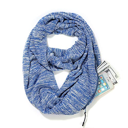 Rayon Plaid Blanket - Women's Fashion Soft Plaid Blanket Scarf Stylish Cozy Tartan Scarves Winter Warm Long Large Elegant Wrap Shawl