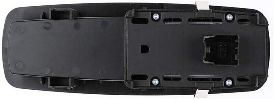 DOEU 4602544AG Interrupteur de fen/être /électrique de qualit/é pour voiture