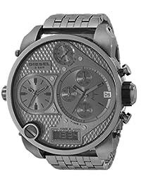 Diesel DZ7247 Mens Mr. Daddy Wrist Watches