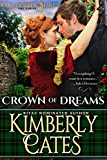 Crown of Dreams (Culloden's Fire Book 3) (English Edition)