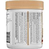 Swisse Ultiboost Calcium with Vitamin D |Bone