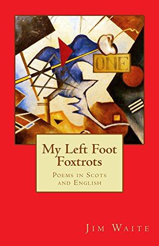 Ebook my left foot