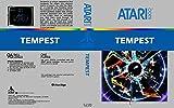 TEMPEST, ATARI 5200