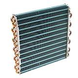 Kenmore ADL36964807 Dehumidifier Evaporator Genuine Original Equipment Manufacturer (OEM) Part for Kenmore