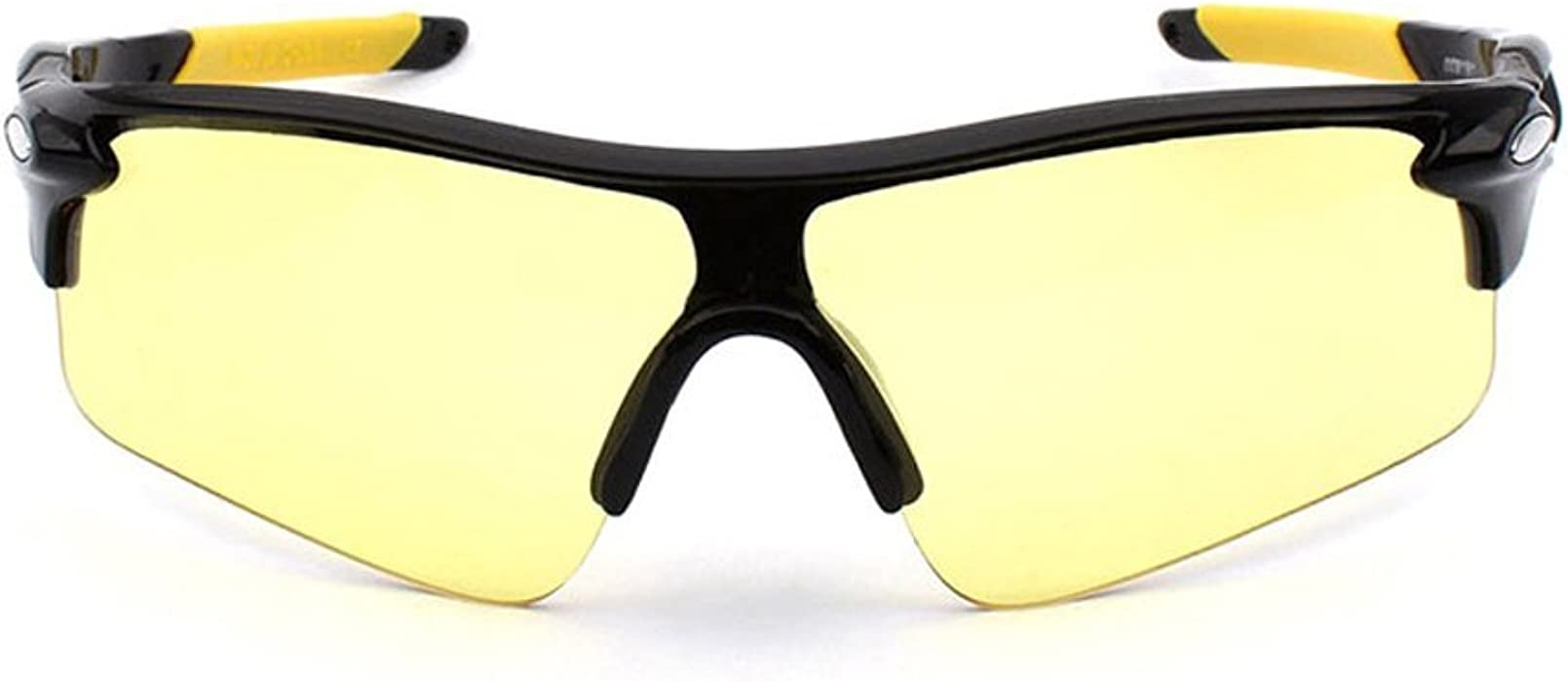 52cf105e04a Novadab Tour De France Ultra-Stylish Sporty Sunglasses ...
