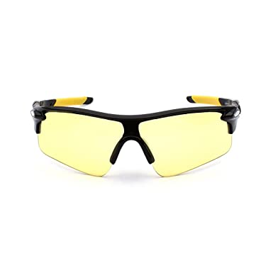 b19d0a9ef83 Amazon.com  Novadab Tour De France Ultra-Stylish Sporty Sunglasses ...