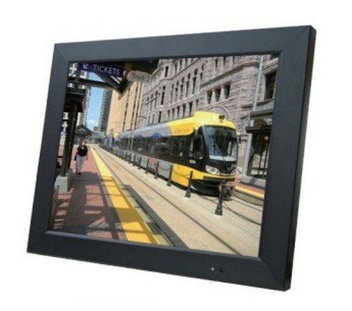 secueyes-ch-l104ak-5mdeb-104-tft-lcd-sunlight-readable-monitor