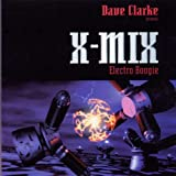 X-Mix-7: Electro Boogie