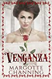 VENGANZA (ROMANCES VICTORIANOS nº 2) (Spanish Edition)