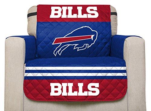 Buffalo Bills Furniture Bills Furniture Bill Furniture