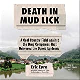 Death in Mud Lick: A Coal Country Fight Against the
